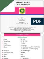 Lapsus AF edit11.pptx