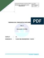 Preparacion y Respuestas Ante Emergencias%5b1%5d