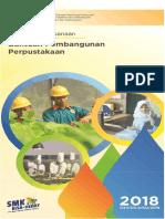 044 D5.4 KU 2018 Bantuan-Pembangunan-Perpustakaan