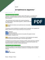 Becerra, Menegosi, Alonso Trabajo práctico n°2 2DO _A_
