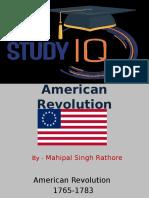 American revolution.pdf