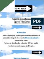 ppt_4videoscribe.pdf