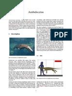Ambulocetus.pdf