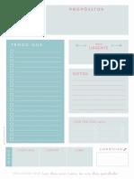 planificador-diario1.pdf