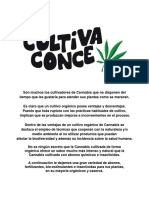 CultivaConce - Organico y Casero (1).pdf