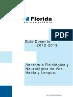 3GEP_AnatomiaFiologicaNeurologicaVozHablayLengua