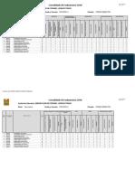 NOTAS 3° Secundaria.pdf