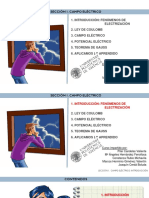 1.Introducción. Fenómenos de electrización.pdf