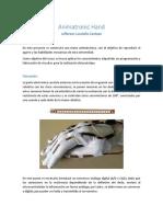 Entregable#2.pdf
