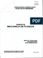 APUNTES DE MECANICA DE FLUIDOS_ocr.pdf