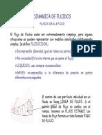 Clase14agostoFis2