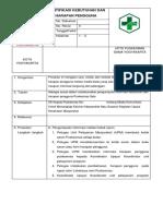 4.1.1.1 SPO identifikasi kebutuhan masy.docx