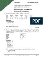 SOLUCIONARIO SEMANA 4 EXTRAORDINARIO 2014-2015.pdf