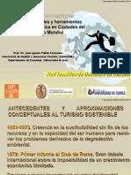 Sostenibilidad y Turismo -pulido.pdf