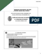 2.4 Conexiones de madera.pdf