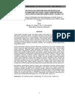 GAMBARAN-PATOLOGI-ANATOMI-DAN-HISTOPATOLOGI.pdf