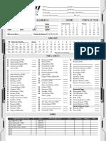 Ficha-CT-BRP2.pdf