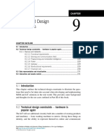 Chapter 9 Real World Design Constraints 2014 From Machine to Machine to the Internet of Things