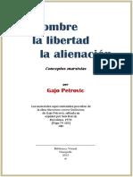 el-hombre-la-libertad-la-alienacion.pdf