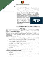 03445_09_Citacao_Postal_cmelo_APL-TC.pdf