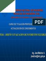 139804342-Diseno-Pavimentos-Flexibles[1].pdf