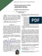 229680935-informe-1-Electrostatica.doc