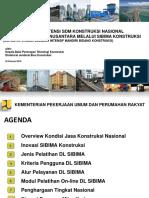 Informasi Umum Distance Learning SDM Konstruksi.pdf