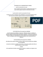 LEY DE LAVOISIER.docx