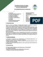 Administración_Producción (1)