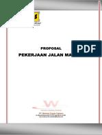 PROPOSAL_PEKERJAAN_JALAN_MATOS.pdf