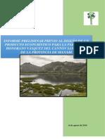INFORME PRELIMINAR ECOTURISTICO CORREGIDO.docx