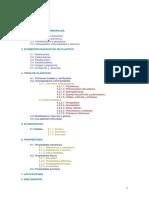 PLASTICOS - pdf.pdf