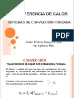 Cap 7 Conveccion forzada.pdf