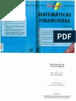 matematicas-financieras-frank-ayres-schaum.pdf