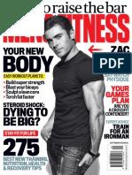 Men's Fitness - September 2018  AU.pdf