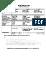 utp-calendario-academico-2018-2019.pdf