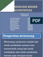 tugas-dan-tanggung-jawab-bidan-di-komunitas.pptx