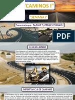 Diseño Geométrico de Carreteras - James Cárdenas Grisales-2edicion-3