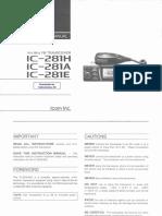 IC281H_user.pdf
