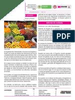 Semana_20abr_26abr_2013.pdf