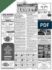 Merritt Morning Market 3189 - August 27