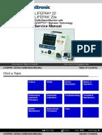 Medtronic_Lifepak_20_-_Service_manual.pdf