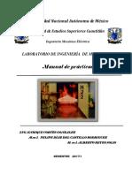 Manual Practicas Ingenieria de Materiales_2017-1_IME