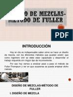 DISEÑO-DE-MEZCLAS-MÉTODO-DE-FULLER.pptx