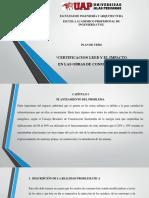 CERTIFICACION LEED Y EL IMPACTO EN LAS OBRAS DE CONSTRUCCION.pptx