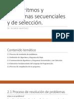 2da_Unidad_MP_BB_2018.pptx