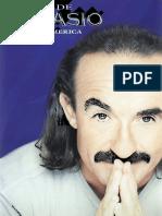Lo+Mejor+de+Raul+di+Blasio+El+Piano+de+America.pdf