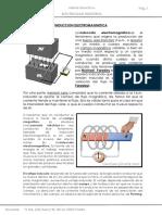 ELECTRICIDAD INDUSTRIAL (2).docx