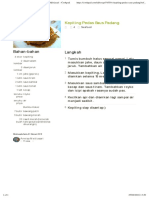 Resep Kepiting Pedas Saus Padang oleh Annisa Meitiasari - Cookpad.pdf