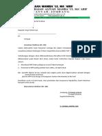 Surat Pembuatan RPP - Akreditasi 2018.docx